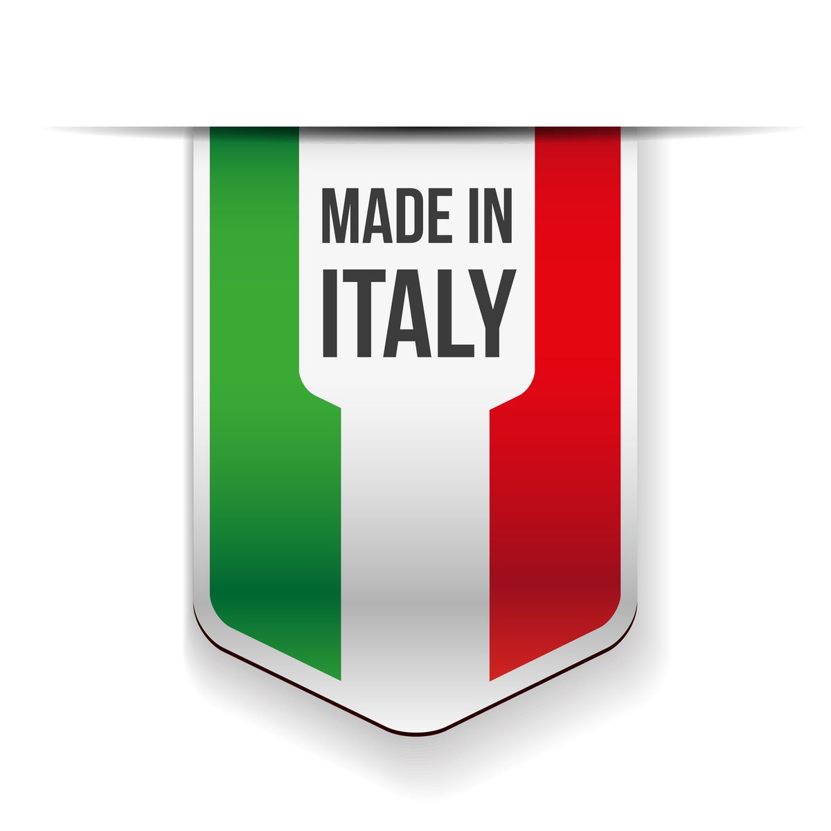 MADE IN ITALY: ECCELLENZE IN DIGITALE 2^ EDIZIONE