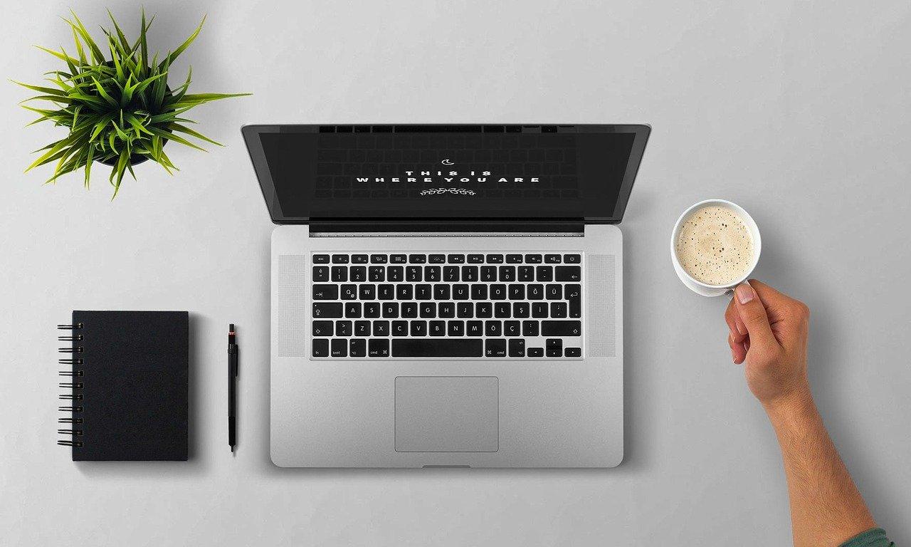 Come avviare un business online