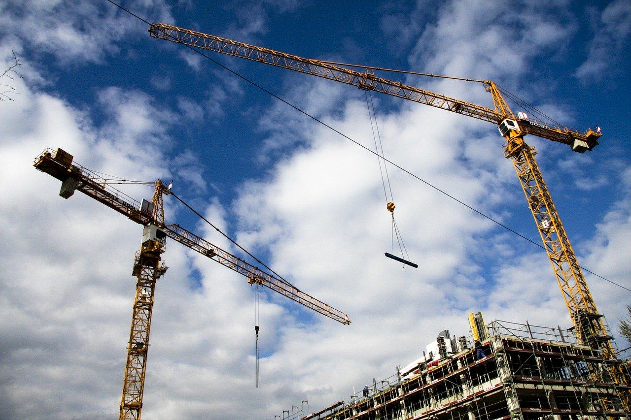 Strategie di marketing per le imprese edili