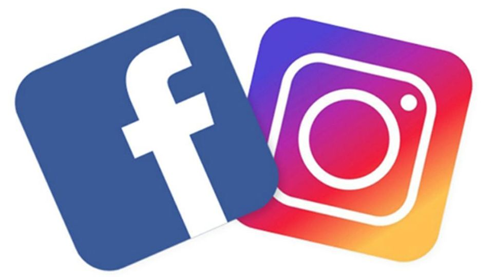 facebook-e-instagram