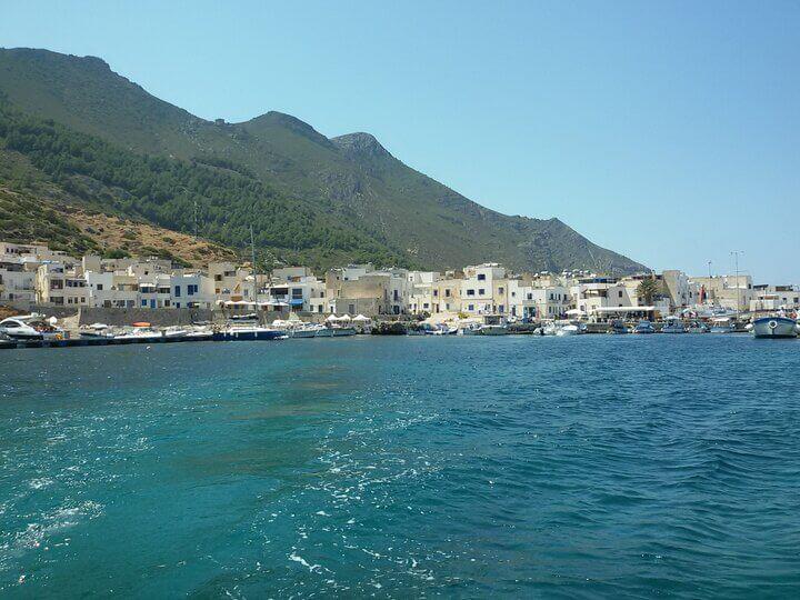 marettimo-charter-nautico-sicilia
