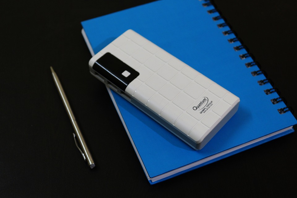 L'importanza del Power Bank per il business