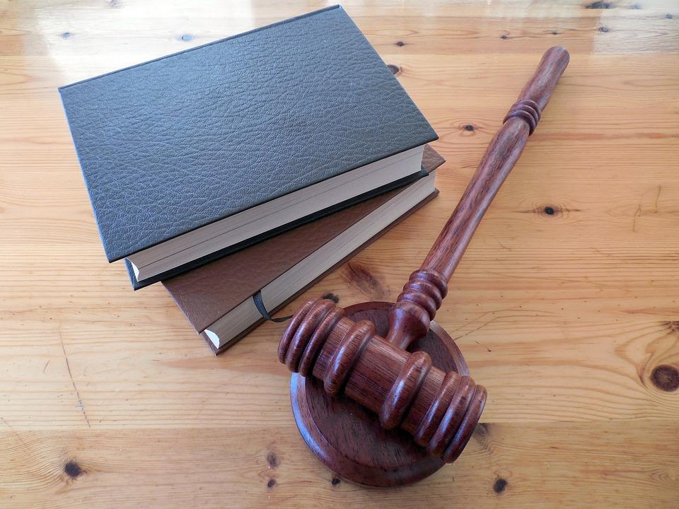 Processo tributario: fissata la data di scadenza al 31 ottobre 2020