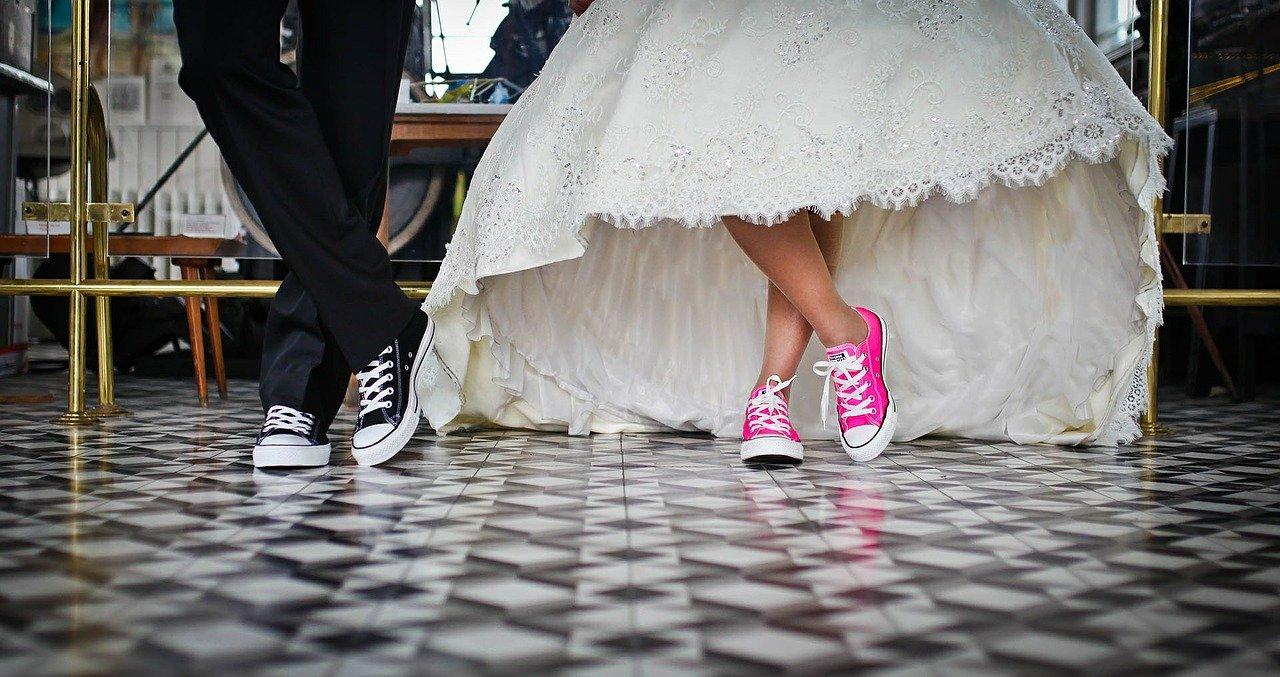 Partecipazioni di nozze, tutto quello che devi sapere per annunciare il matrimonio
