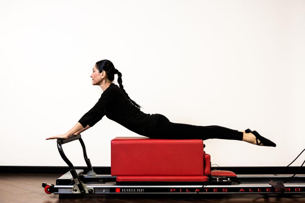 Pilates, quali benefici apporta a livello fisico e mentale