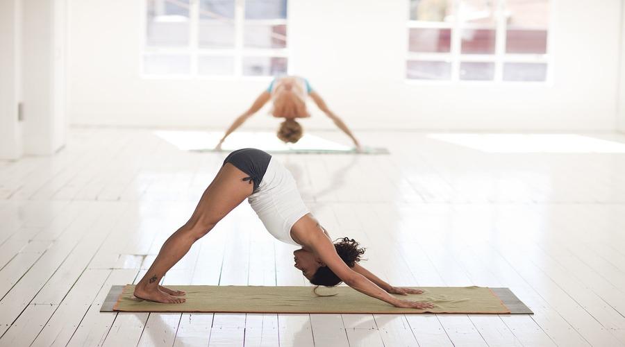 Stretching, i benefici e come praticarlo in modo corretto