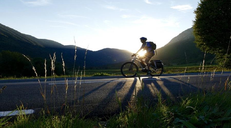 Una nuova mobilità grazie alle bici elettriche