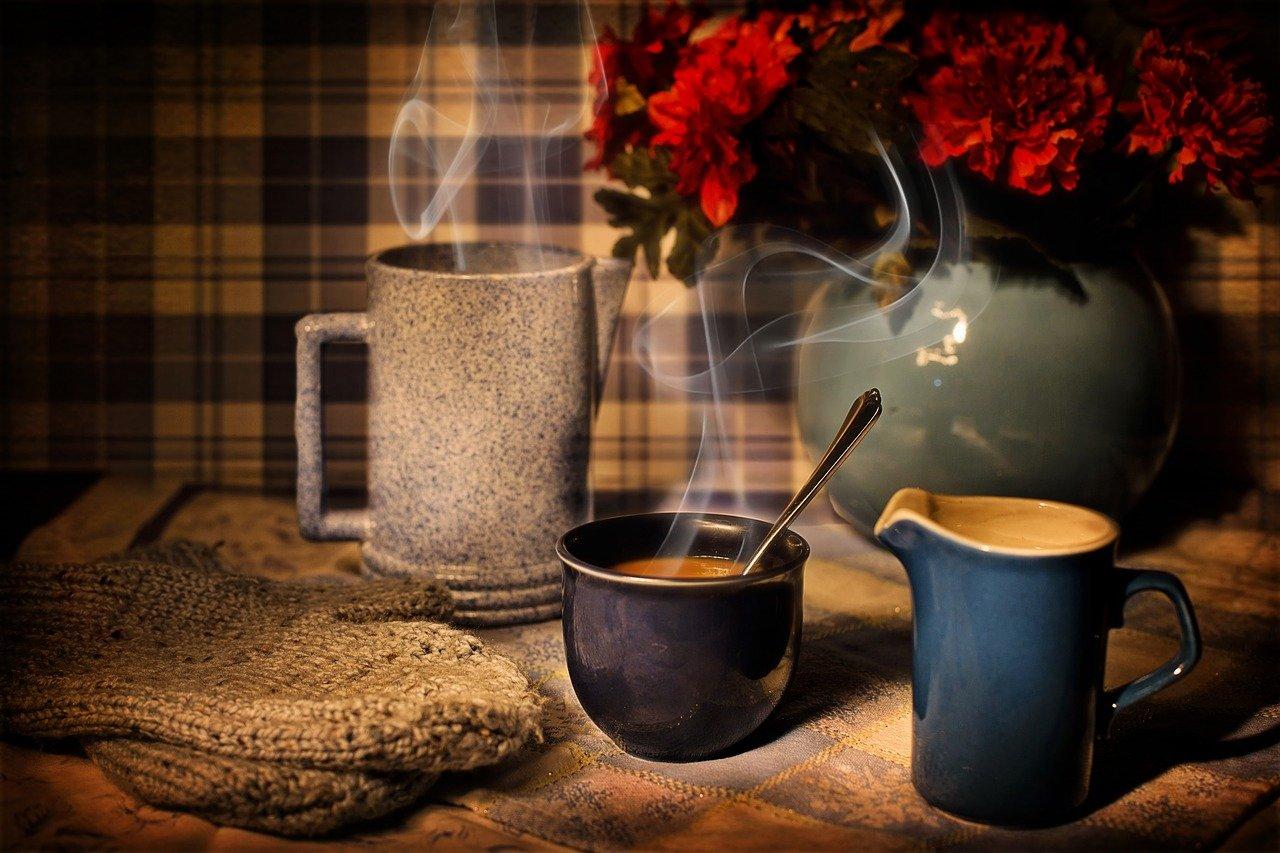 Caffè in cialde e capsule, come sta cambiando il mercato