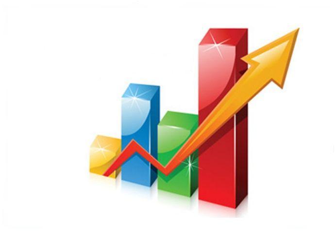 899: un business consolidato da decenni negli ultimi tempi in crescita
