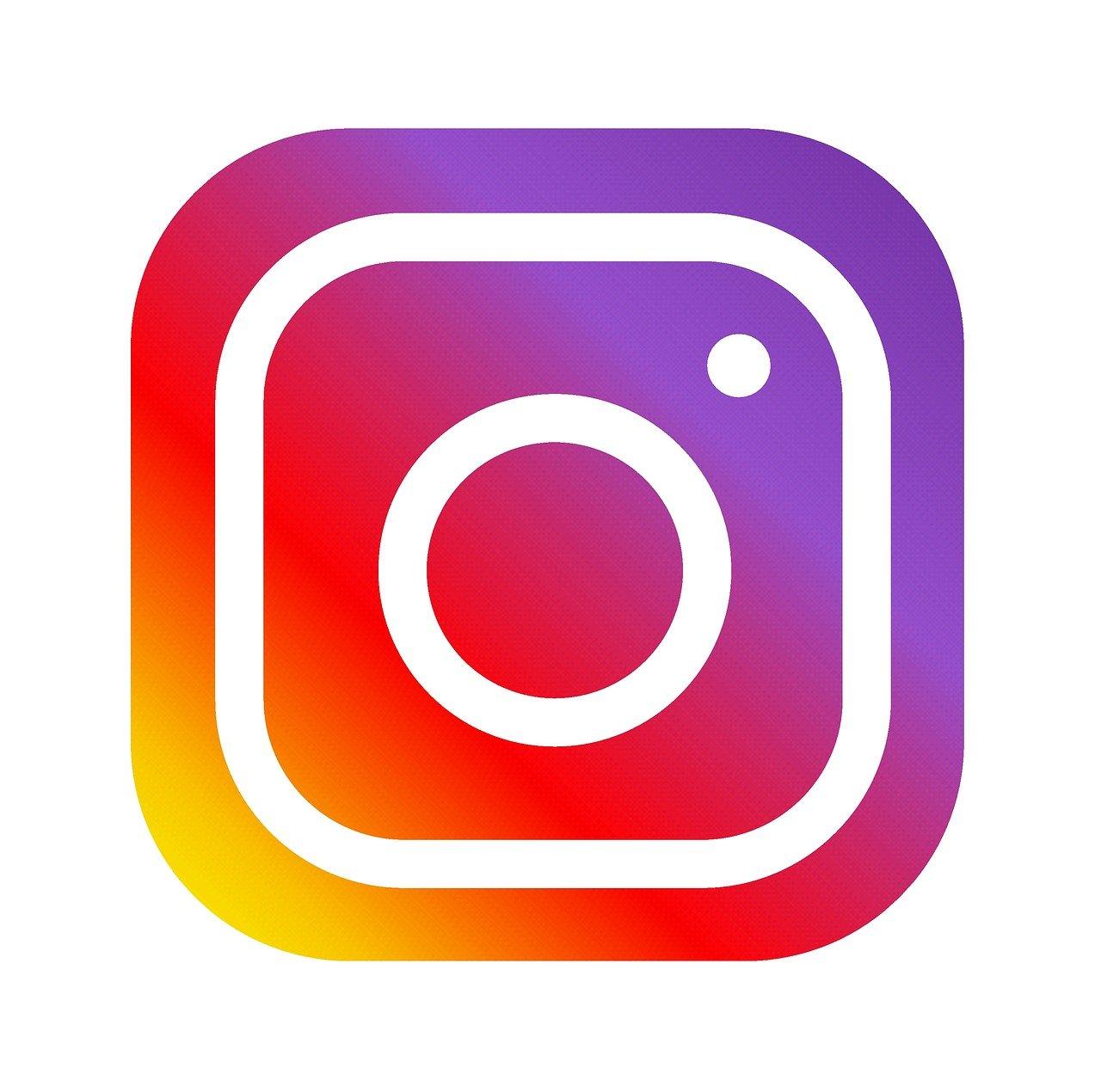 Instagram per le aziende: come usarlo al meglio