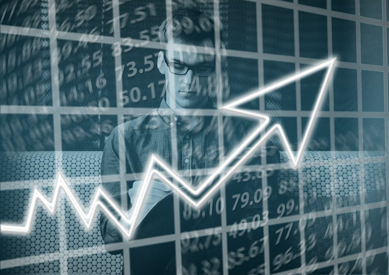 Marketing strutturale, il servizio di Rialzo Impresa