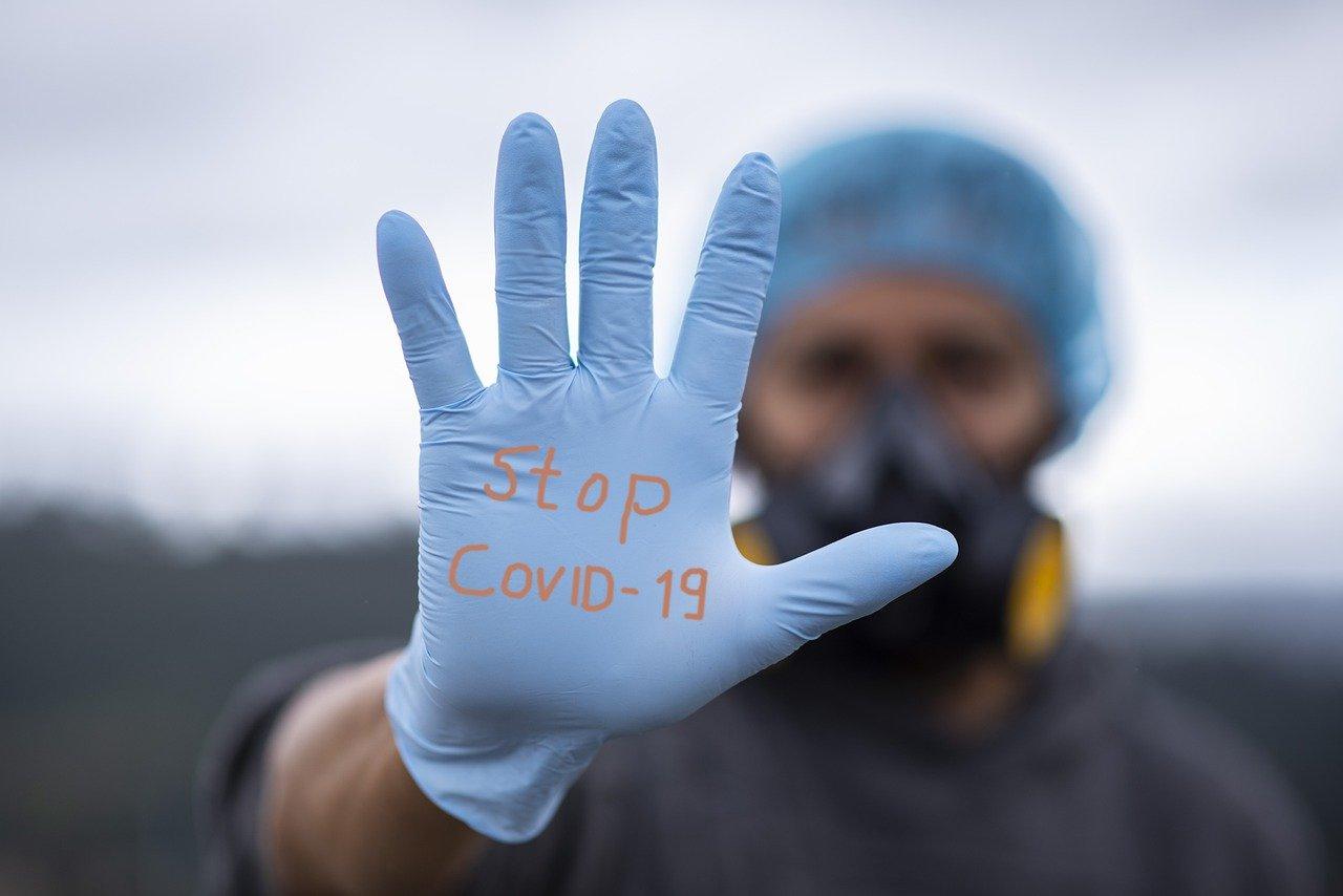 Sanificazioni con Ozono, igiene professionale sicura ed efficace