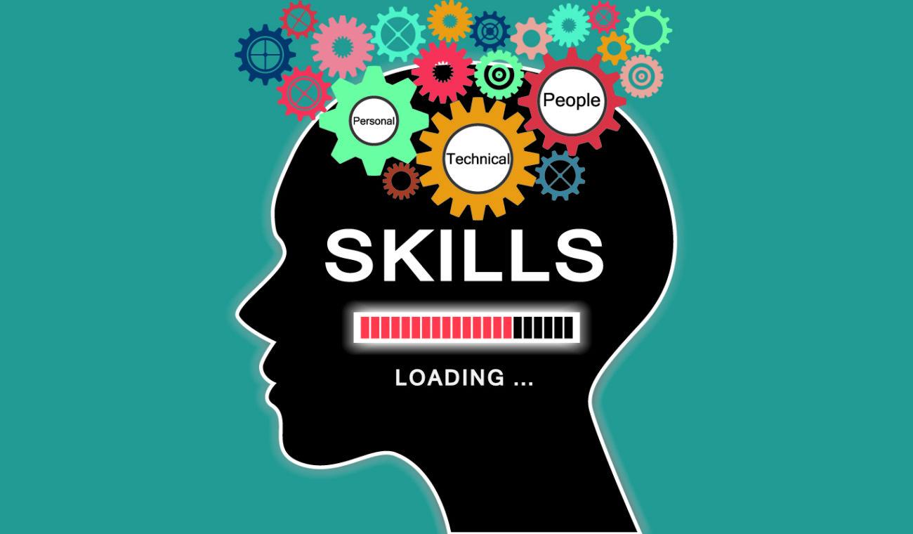 """Ecco quali sono le """"competenze trasversali"""" più richieste dalle aziende"""