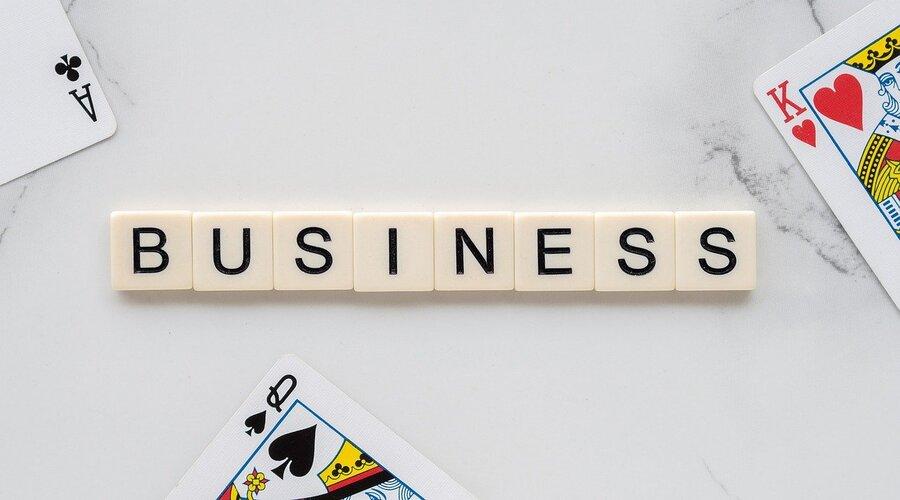 Business 2021: ecco le idee di maggior successo