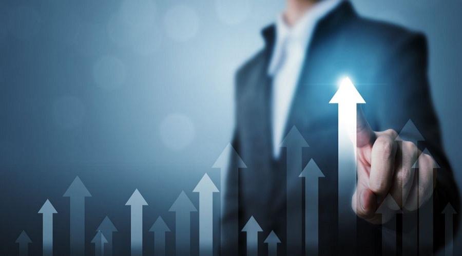 Perché un'azienda dovrebbe investire nella consulenza fiscale