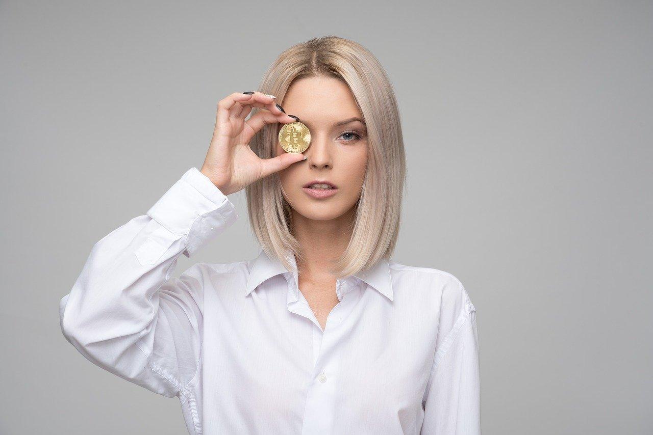 Bitcoin, non è tutto oro ciò che luccica