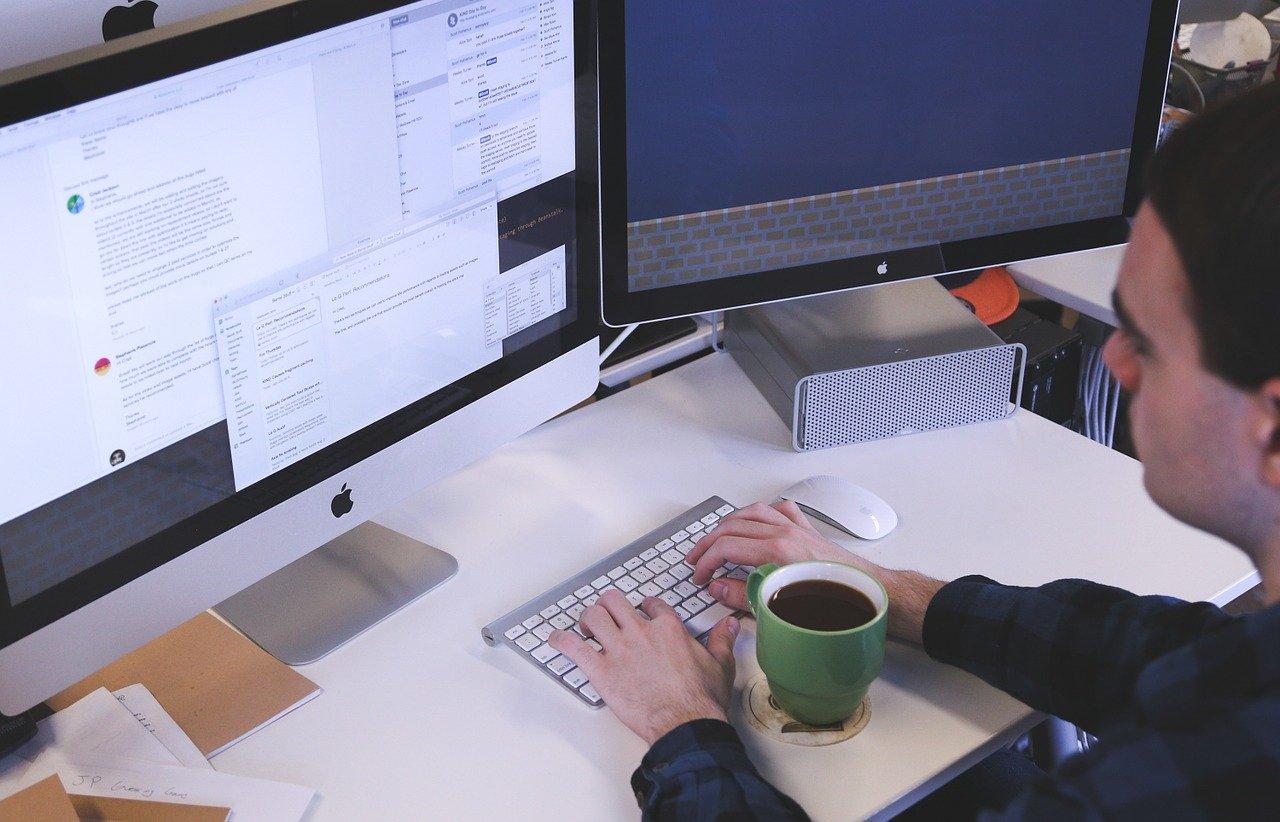 Consulente digital marketing, cosa può fare per la tua azienda