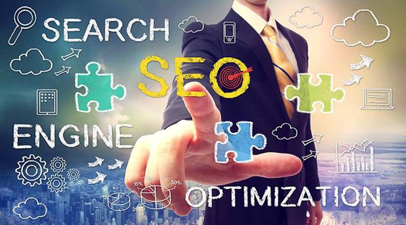 Un consulente di web marketing al tuo servizio
