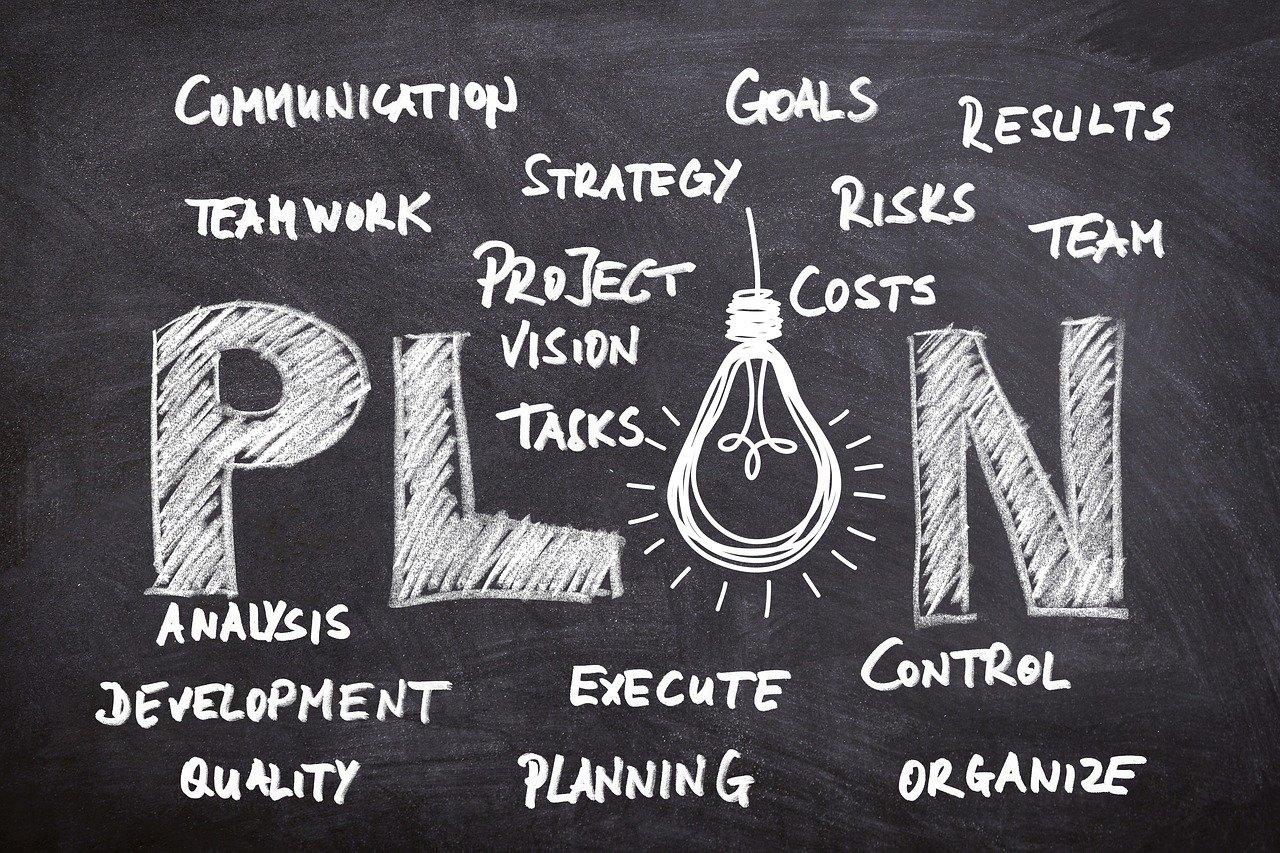 Riconvertire il proprio business: esempi