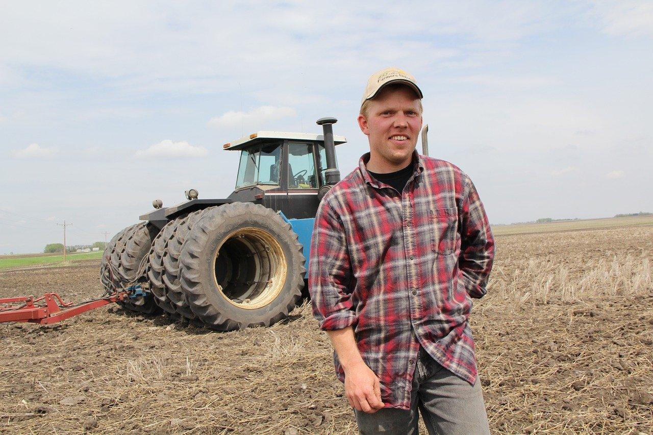 Naspi agricola, di cosa si tratta e come richiederla