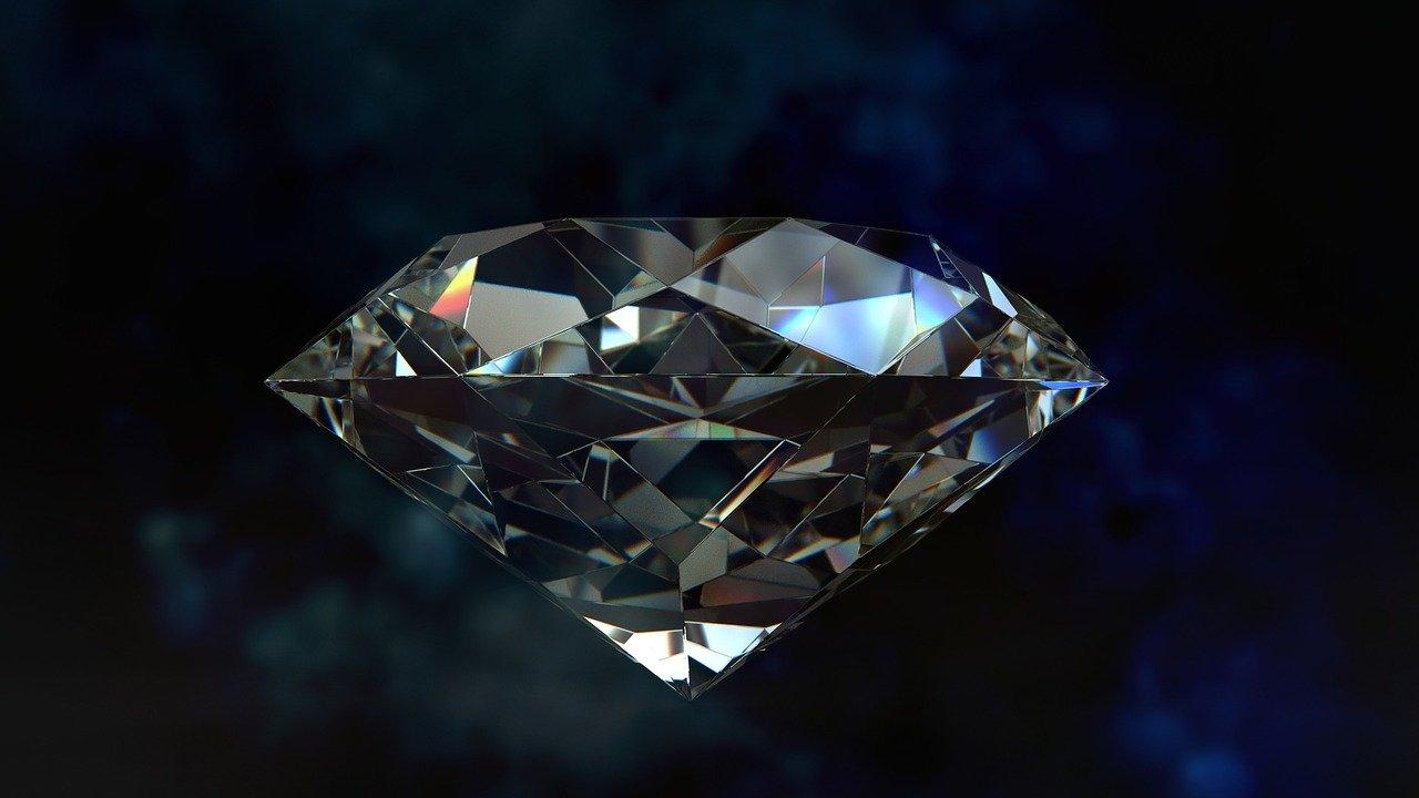 Investire in diamanti: conviene davvero?