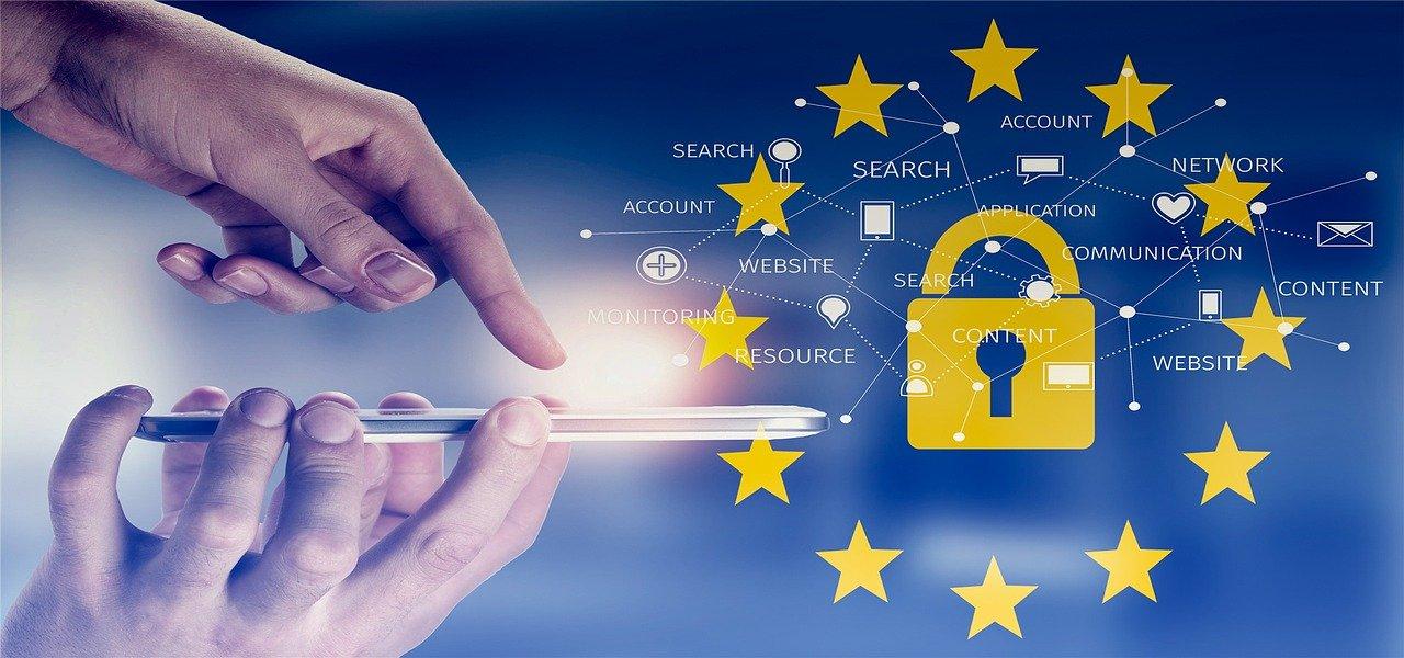 Avvocato del digitale: come siglare contratti vantaggiosi per le campagne ADV