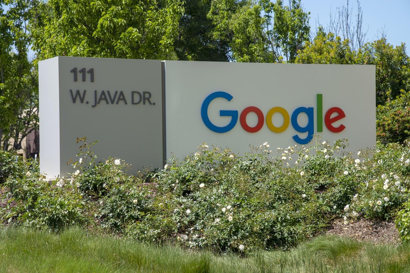 Perché è cosi importante l'algoritmo di Google nella SEO?