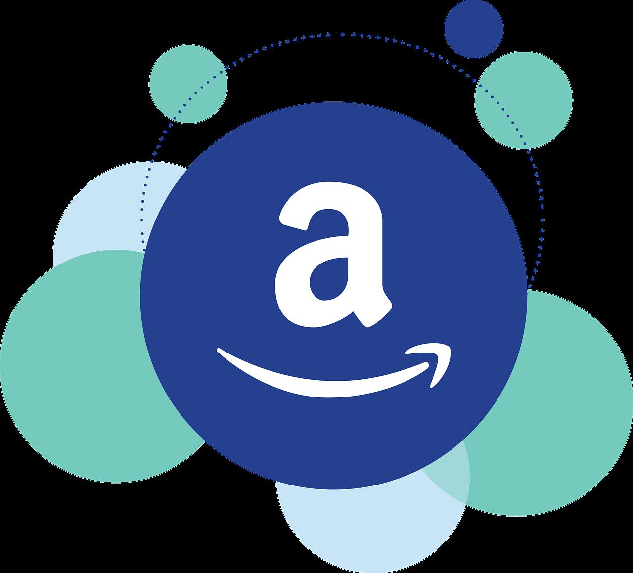 Amazon Business: cos'è e come funziona