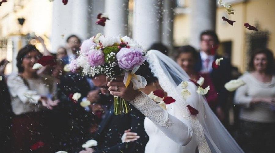 Differenza tra certificato di matrimonio, estratto di matrimonio e atto integrale di matrimonio