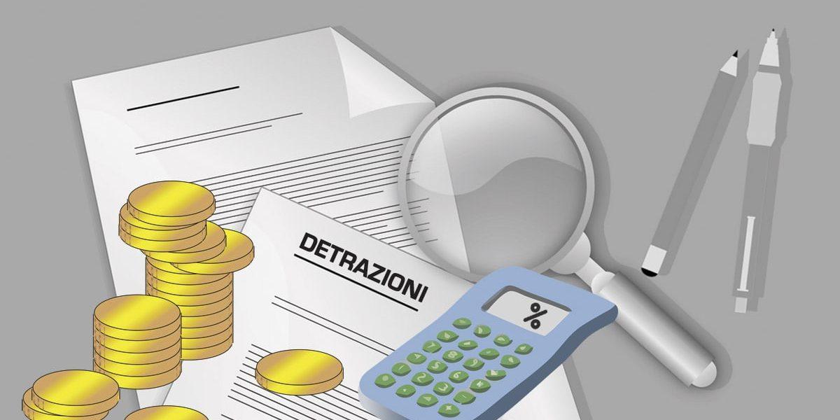 Detrazioni fiscali 2021 su un antifurto domestico