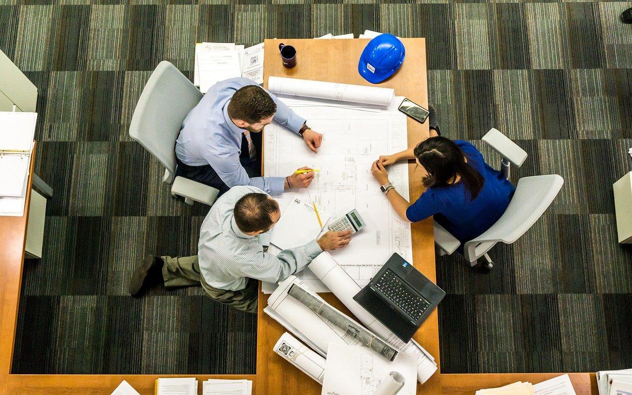 Business Intelligence: come usare gli strumenti