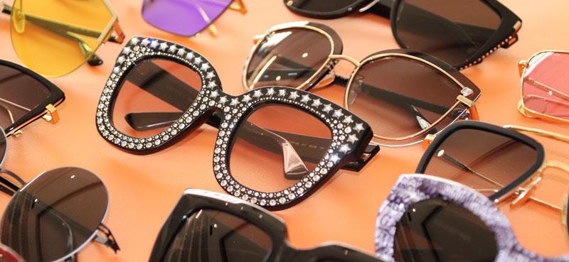 Zadalux, il nuovo e-commerce inerente il mondo degli occhiali