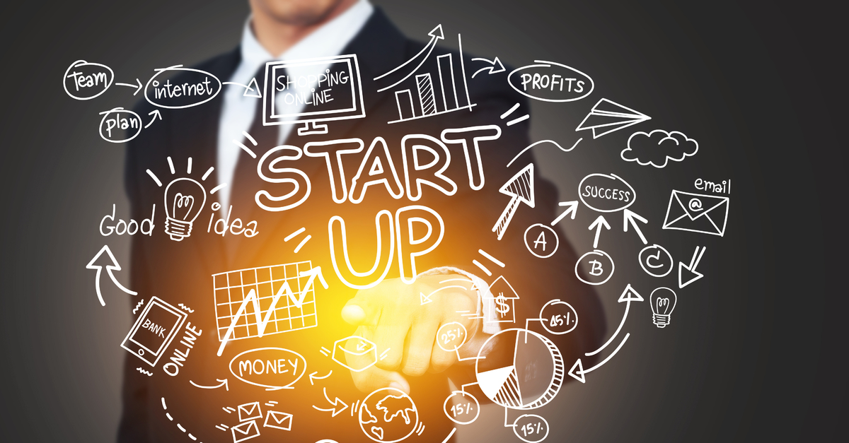 Incentivi 2021 start up innovative, quali sono e come accedervi