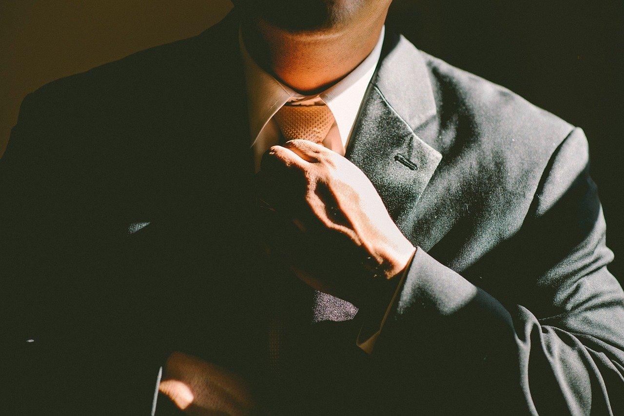 4 professioni online da business