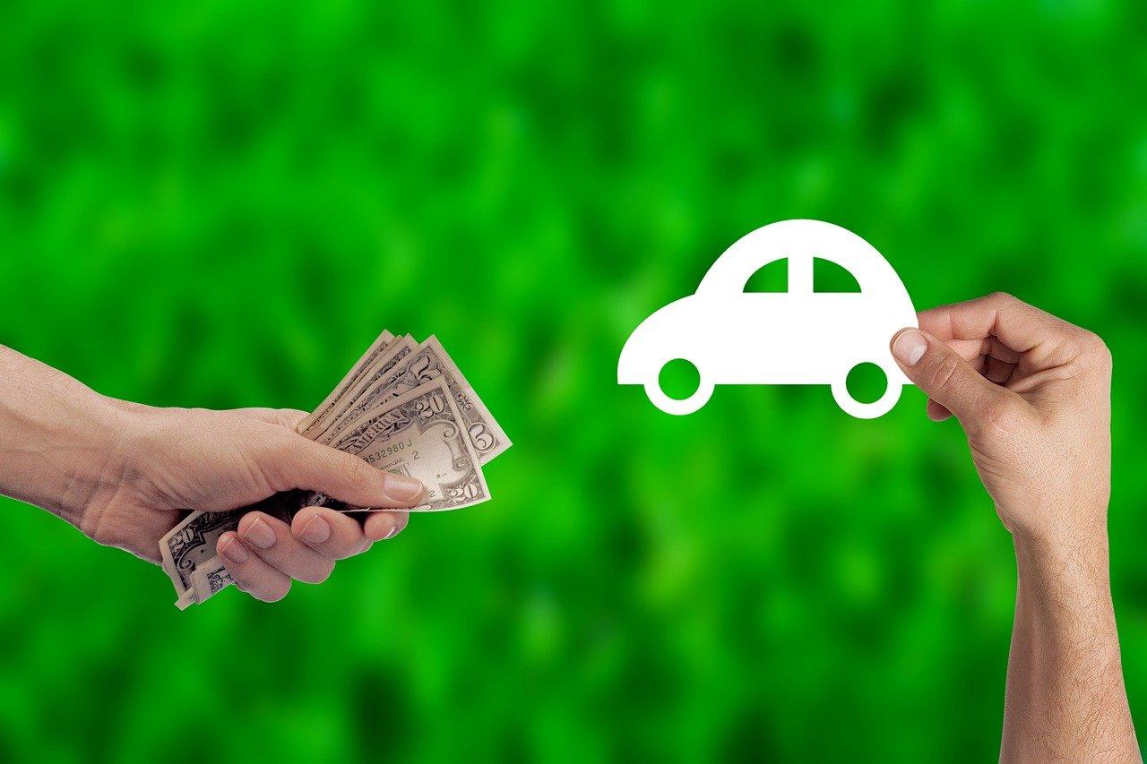 Vendere l'auto usata, cosa devi sapere per farlo tranquillamente