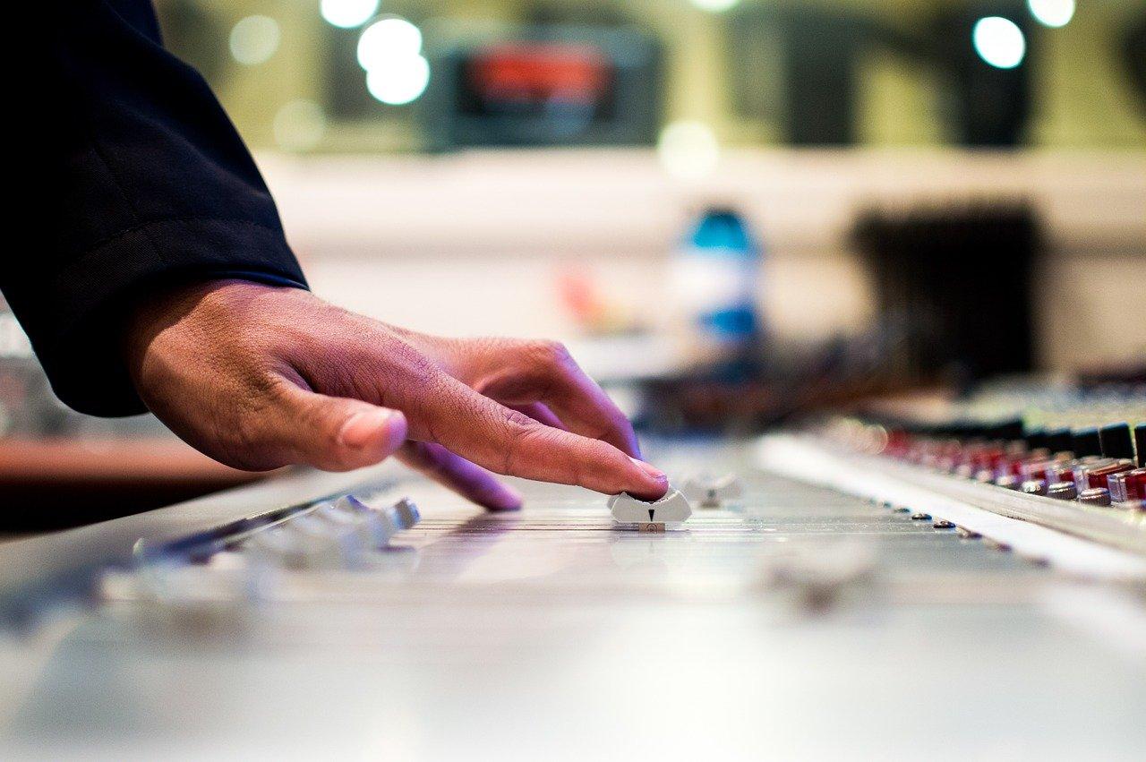 Vendere i tuoi beat sui digital store, tutto quello che devi sapere