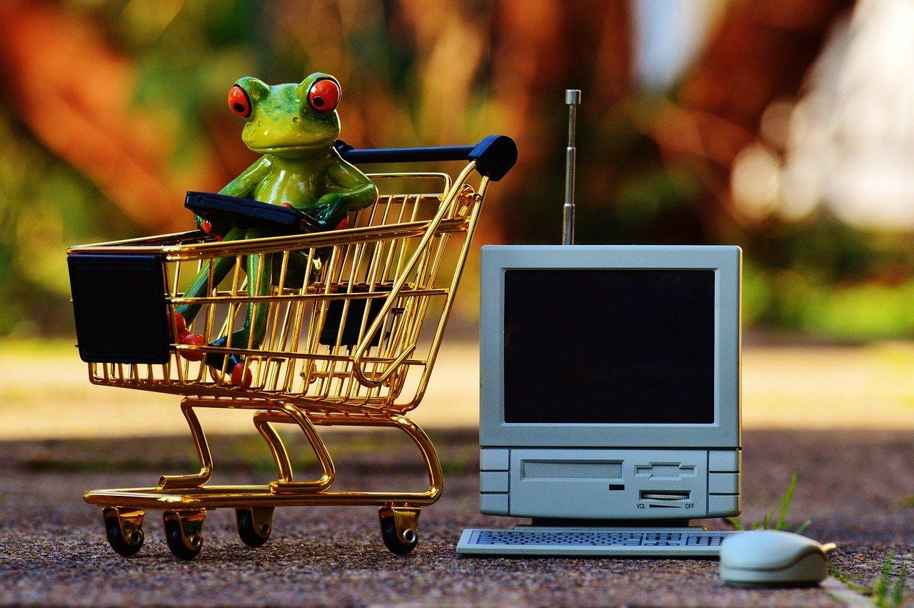 Digital marketing ed e-commerce, tutte le news in un nuovo portale