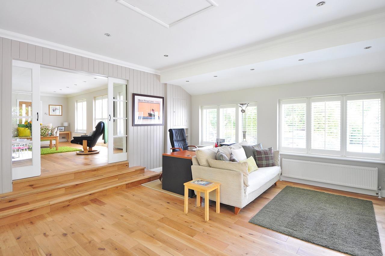 Il Pavimento in legno un grande classico sempre desiderato