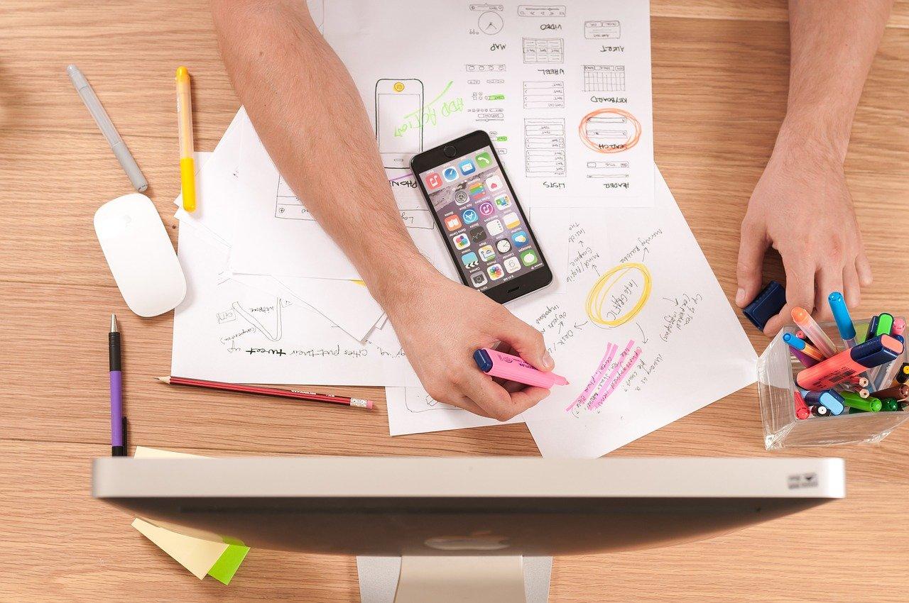 App per negozi personalizzata, metti il turbo alla tua attività