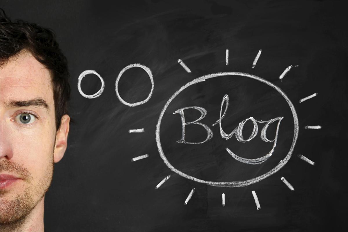 Guadagnare con un blog: quali argomenti trattare per avere successo