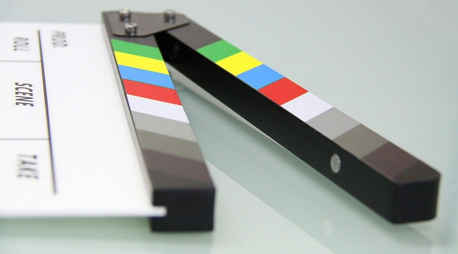 Video aziendale: perché è un'ottima risorsa di marketing