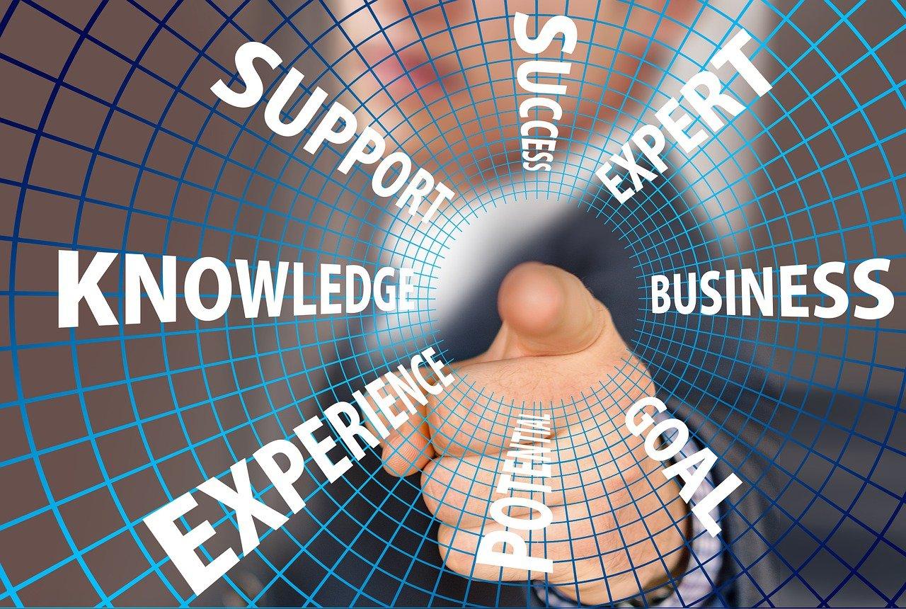 Consulenti AdWords freelance, rendi visibile e competitivo il tuo business