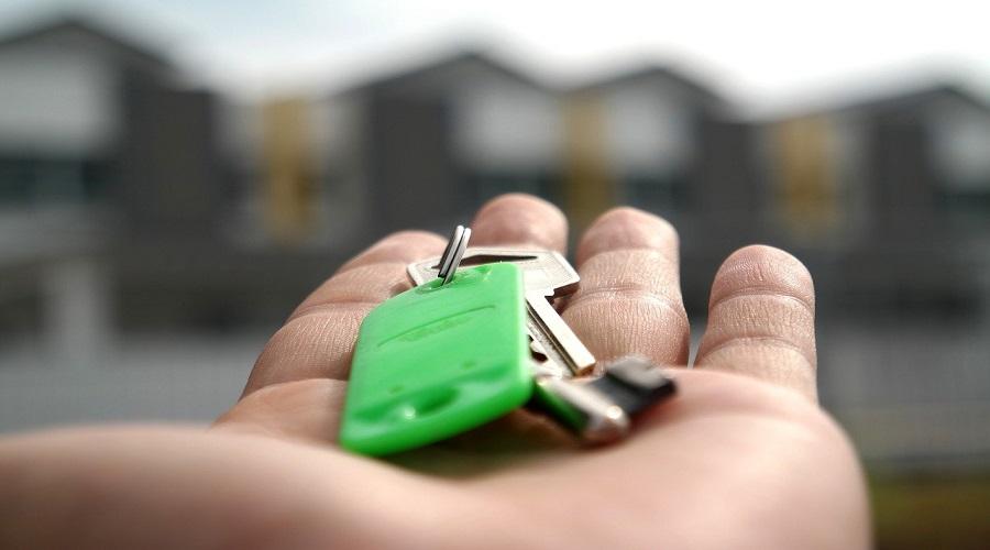 Come vendere casa velocemente: trucchi e consigli utili
