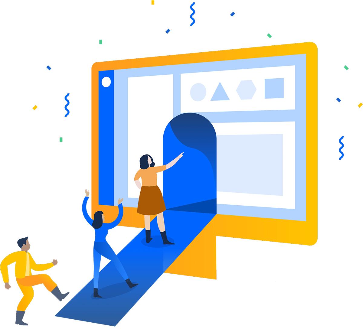 Landing page: a cosa serve? Come utilizzarla per aumentare i tuoi clienti