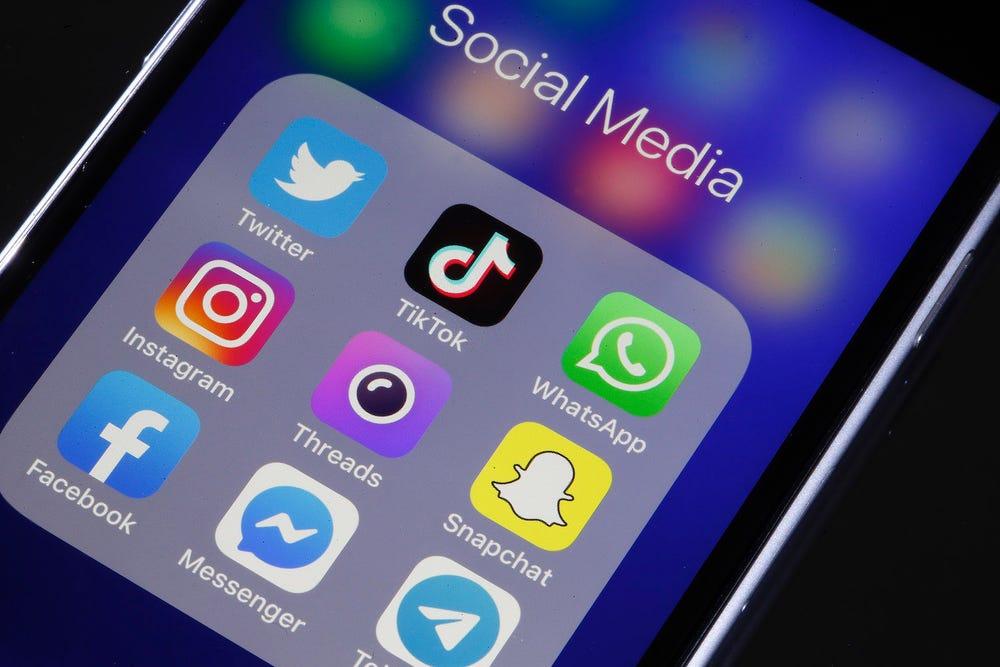 Marzio Micheloni ci svela come usare nel modo giusto i social network per la tua azienda
