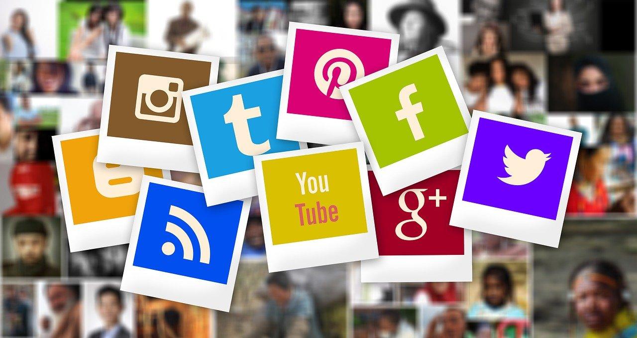 Perché è importante affidarsi a un'agenzia di Social Media Marketing