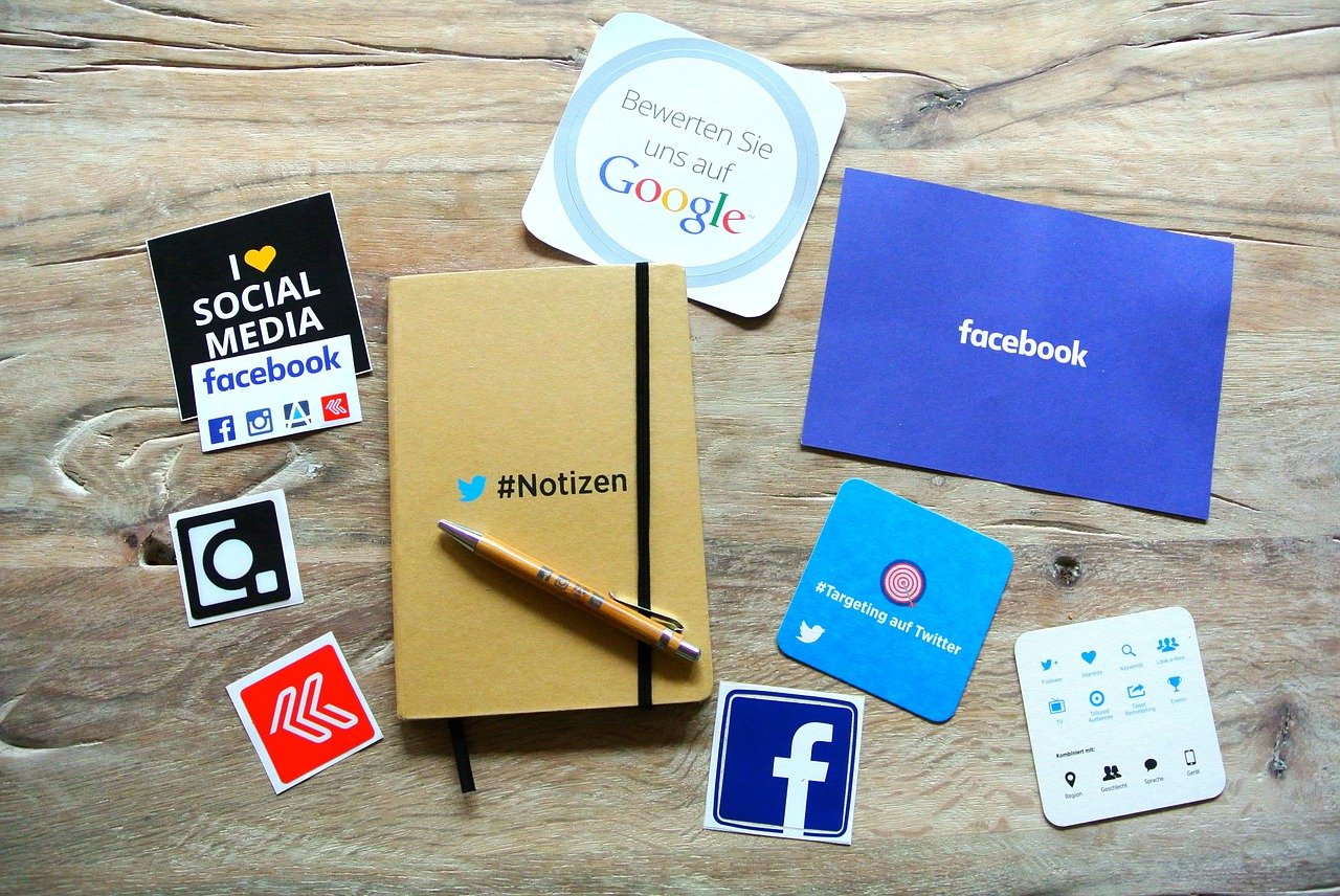Uppercut Digital marketing, il coach per la tua azienda