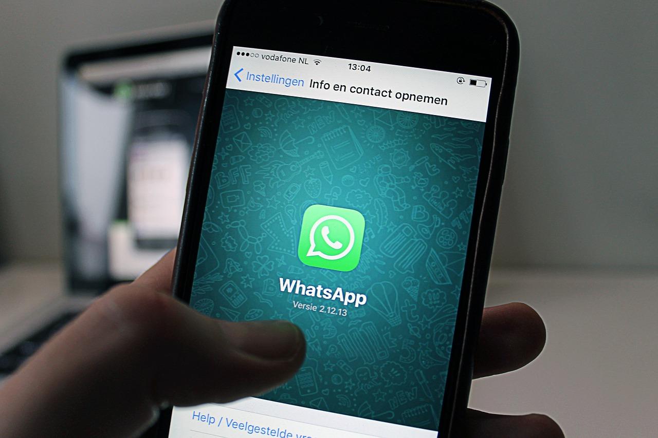 WhatsApp Business: cos'è e a cosa serve
