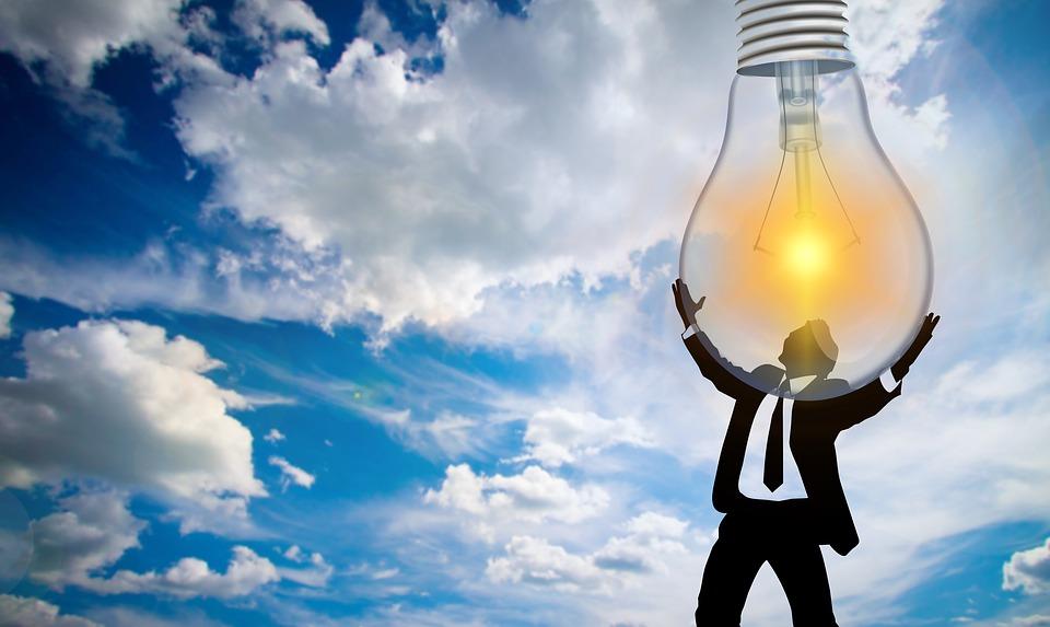 Offerte luce e gas per i clienti business, quali sono le migliori sul mercato