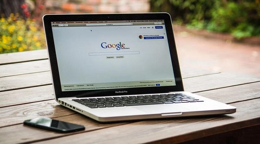 Google My Business: a cosa serve e perché utilizzarlo